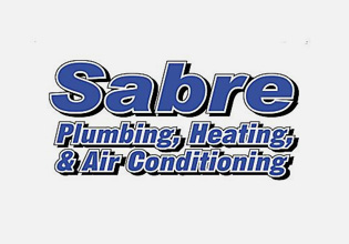 Sabre Heating and Air Conditioning