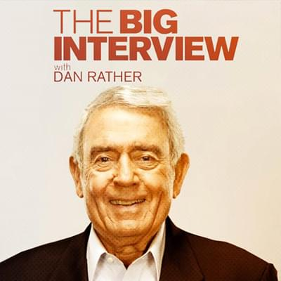 Hear inside stories from Classic Rock's biggest stars, the music, life on the road, and what keeps them going – hosted by former CBS Evening News anchor, Dan Rather.  WATCH
