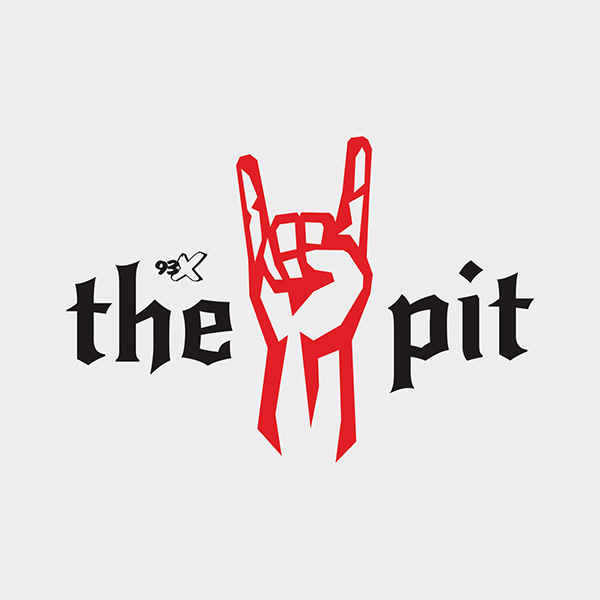 The Pit: Complete
