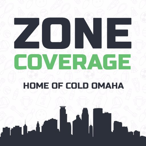 Zone Coverage Podcasts On-Demand