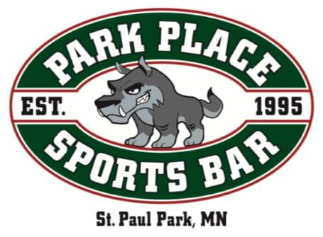 June6    Park Place Sports Bar 200 Broadway Ave in St Paul Park    7:30 - 9:30pm    More Info