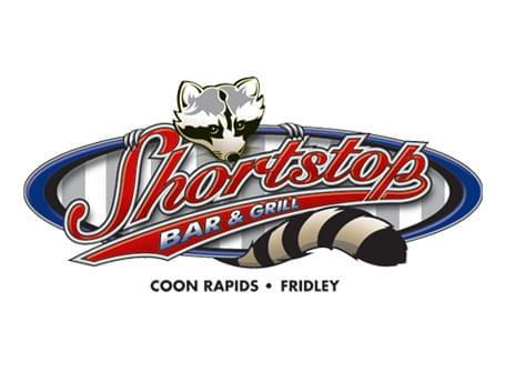 July25    Shortstop Bar & Grill 421 Northdale Blvd NW in Coon Rapids    7:30 - 9:30pm    More Info