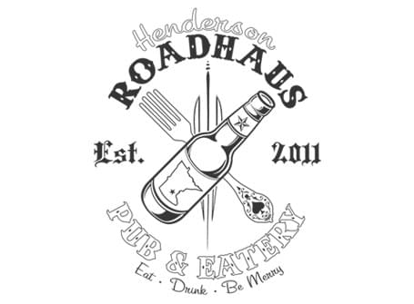 Aug1    Henderson RoadHaus 514 Main St in Henderson    7:30 - 9:30pm    More Info