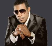 w. Keith Sweat Weeknights  7p - 12a