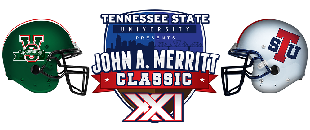 Tennessee State Tigers vs. Mississippi Valley Delta Devils Football at Nissan Stadium Friday, Aug. 30th           Saturday August 31st at Hadley Park.  The J.A.M. Classic family festival - from 10am to 6pm will have music, food trucks, Bounce Houses, Vendors, & More.