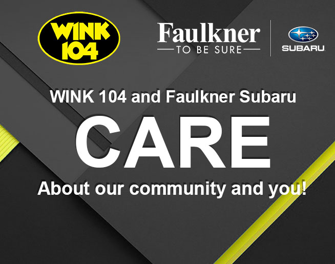 wink_faulkner_subaru_cares_feature