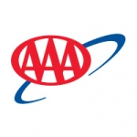AAA OFFERS SAFETY TIPS AS TEMPERATURES RISE IN GEORGIA
