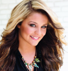 Lauren Alaina  Buckhead Theatre  February 8th at 8:00PM