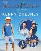 "Kenny Chesney ""Chillaxification Tour"" at Mecedes-Benz Stadium, Saturday, May 16th, 2020"