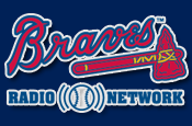 Braves Focus On Pitching Prospects