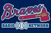 MLB Draft Day One: Braves Picks