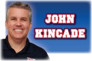 Kincade's Random Thoughts For Dec. 1st