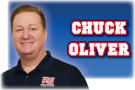 Chuck's College Football Today 09-19-16