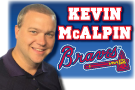 Big Expectations For the 2019 Braves