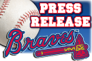 "Join Us For the ""Braves At Home Opener!"""