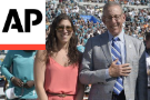 Dolphins owner says he won't make players stand for anthem