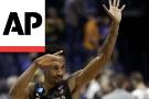 ACC over SEC: Florida State beats Mizzou 67-54