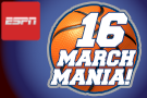 What's Next For Every Team In the Sweet 16