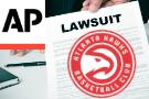 Ex-Hawks Employee Sues, Claims Discrimination Against Whites