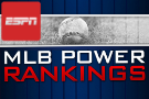 MLB 2018 Power Rankings: Best & Worst Case For Every Team