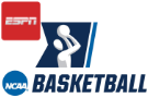 ESPN Predictions For Final Four: Who Will Play For the Title?