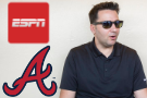 Interview With Braves GM Alex Anthopoulos