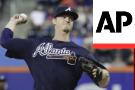 Braves beat Mets 3-2: Soroka Wins MLB Debut