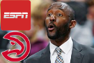 76ers Assistant Lloyd Pierce To Meet With Hawks' Owners