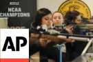 """NY Lawmaker Targets School Riflery Teams, Claims They """"Could Lead To Violence"""""""