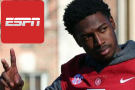 Dirty Bird Rookie Calvin Ridley – On Route To NFL Success