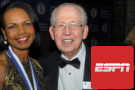 Mike Slive Dies At 77 – Influential Figure Who Led SEC's Growth