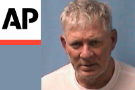Lenny Dykstra: Accused Of Putting Gun To Uber Driver's Head