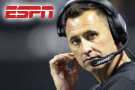 Entering Year 2, OC Steve Sarkisian Ready To Unleash Atlanta's Offense