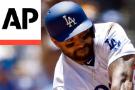 Muncy Homers In 3rd Straight Game, Dodgers Beat Braves 7-2