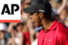 Column: Tiger Woods remains an enigma entering US Open