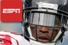 Julio Jones to be absent from minicamp, GM says