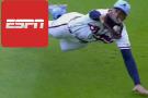 Julio Teheran Throws 6 No-hit Innings, Braves Top Padres 4-1