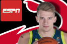 Hawks Strongly Interested In Luka Doncic With 3rd Overall Pick, Sources Say