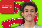 How Trae Young Translates To the NBA