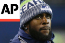 "Seahawks' Kam Chancellor: ""Time for the next chapter"""