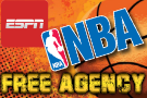 Rating the Latest Moves And Contracts In NBA Free Agency