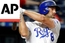 The One Player Every MLB Team Should Trade Before the Deadline