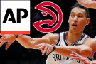 AP Source: Nets Trade Jeremy Lin To Hawks