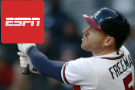 Home Run Derby picks, must-see All-Star matchups and more