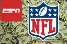 The NFL's Most Outsized Contracts: 20 Players With Bloated Deals