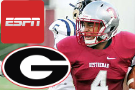 Georgia Lands Three ESPN 300 Commits, Including RB John Emery – #20 Overall