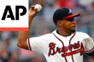 Freeman, Acuna Go Deep As Braves Top Marlins 5-3