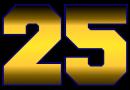 #25: 2004 NCAA Basketball Regional Final – Georgia Tech vs Kansas