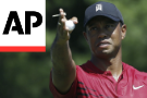 Woods proud to be back at East Lake for FedEx Cup finale