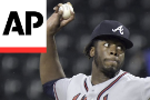 NL East champion Braves rally past Mets 7-3 for 6th straight